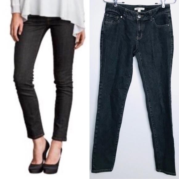 CAbi Denim - CAbi Skinny Denim Jeans Sz 2